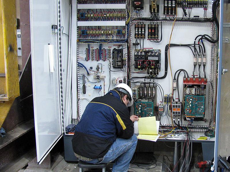 Garsfontein Electricians