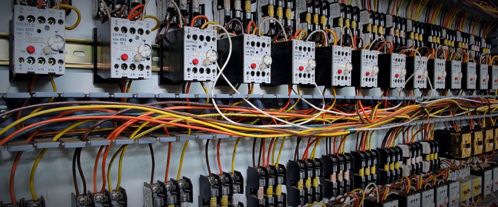 Pretoria East Electricians