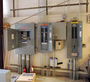 Pretoria West Electricians